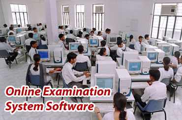 online software web development company india digital agency in